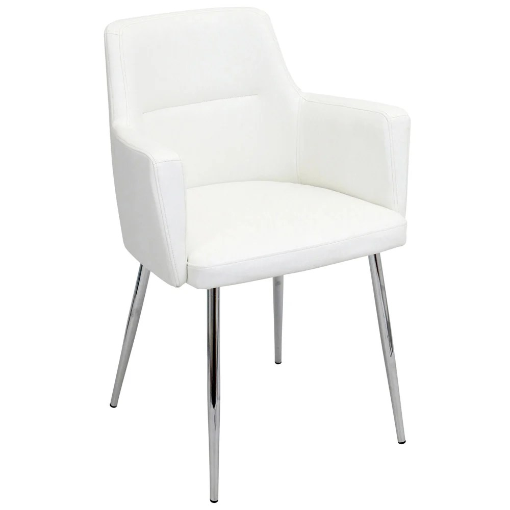 modern leather dining chairs with arms world market furniture contemporary zuri