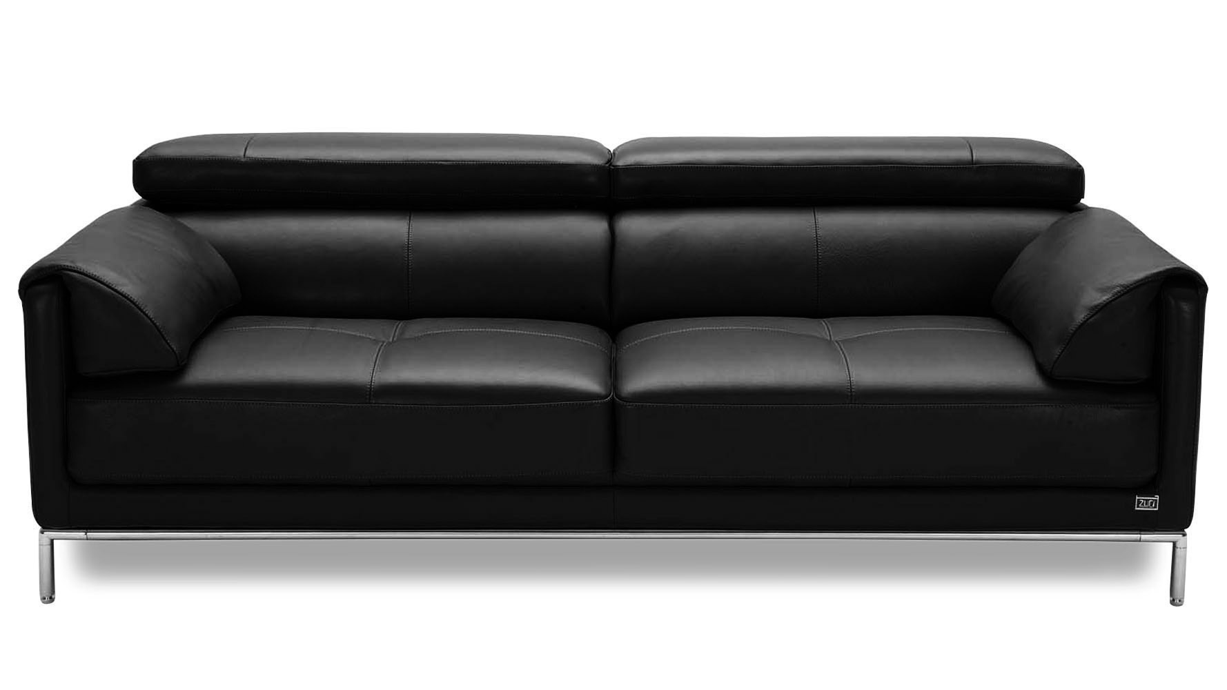 newton rolled arm sofa chaise convertible bed reviews colorful black and white sofas settees couches more ikea thesofa