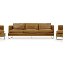 Modern Sofas Furniture Sets Sofa Set King Size Brando With 2 Armchairs Zuri