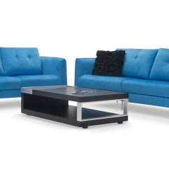 Print Sofa Set Marks And Spencer Barletta Reviews Skyler 2 43 3 Blue Fabric Zuri Furniture