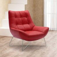 Modern Accent Chairs & Lounge Chairs : Contemporary Living ...