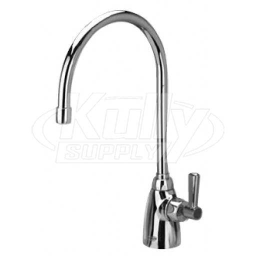 Zurn Z825C1 AquaSpec Single Laboratory Faucet