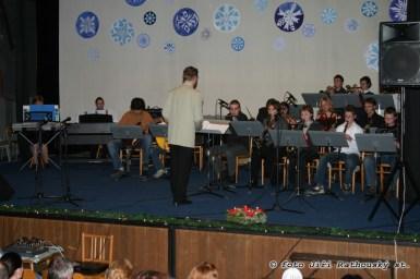 orchestr_zus_polna_20121128_1203805887