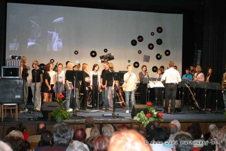 orchestr_zus_polna_20121129_1154141152