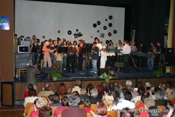 orchestr_zus_polna_20121129_2052201668