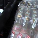 Гулять так гулять! Житель Маймы отправился в отпуск с 800 бутылками водки