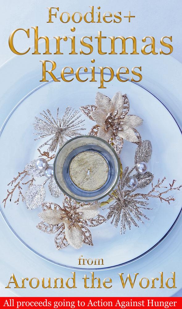 foodieschristmasrecipesbook
