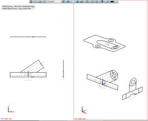 Jeszcze łatwiejsza konwersja modeli płaskich do 3D dzięki