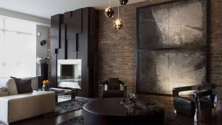 Interior Design: Interior Home Design Vancouver. Desktop Interior Home Design Vancouver For Websites Smartphone Full Hd Pics Zwada Vancouver