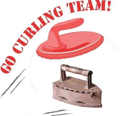 News von der Ostfriesen-Curling-Front