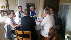 Bijbelgroep