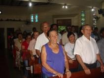 Samen bidden en vieren