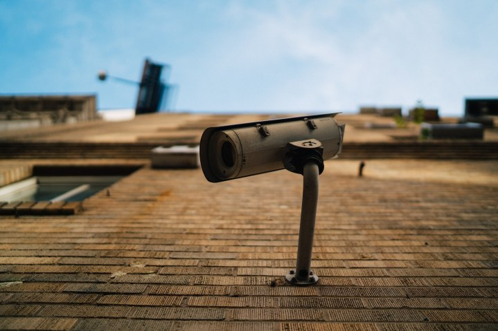 The Top 5 Wireless Security Camera Systems On The Market
