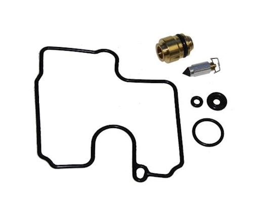 Vergaser Reparatur Kit Set für Suzuki GSX-R 750 GR7DB Bj
