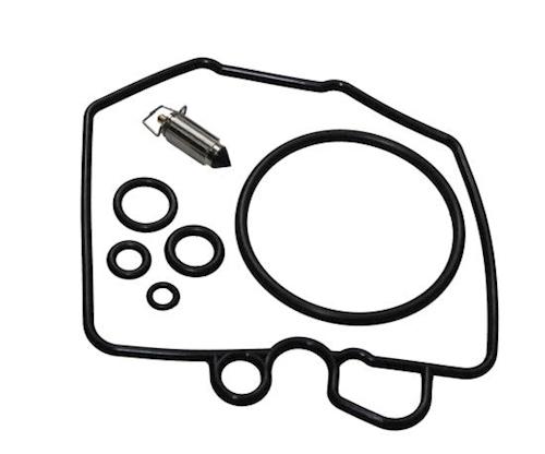 Carburettor Repair Kit-Kit/Set for Honda CB 650 Z rc03