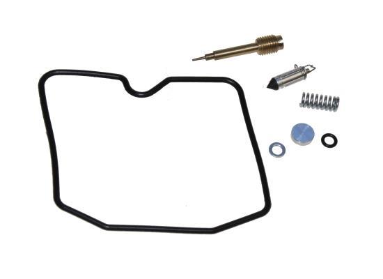 Vergaser Reparatur- Kit/Set für Kawasaki KLE 500 KLE500A/B