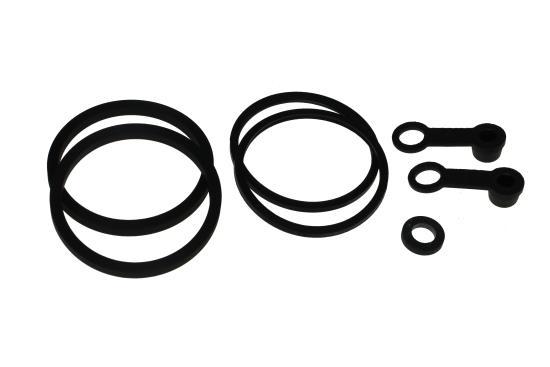 Bremssattel Reparatur Satz hinten für Kawasaki ZXR 1100