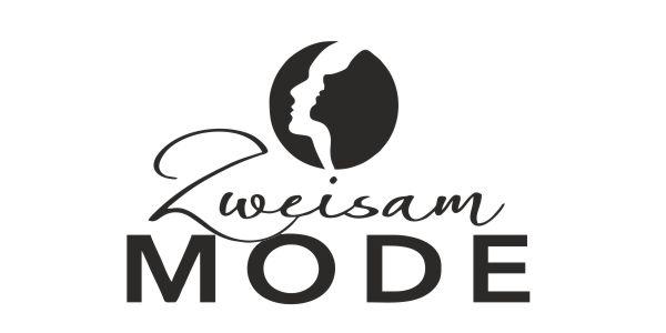 Zweisam Mode Modern Klassik