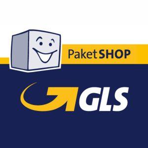 GLS PAKETSHOP SCHONACH