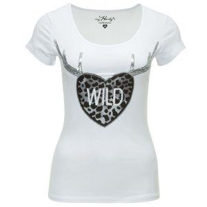Shirt_hailys_oktoberfest_wild–white_vorne