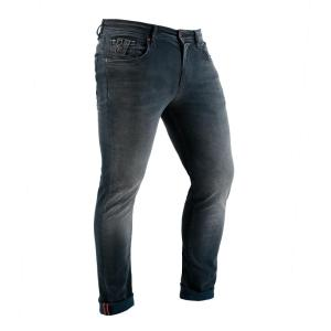 Ricardo_ SP19-1002_Regular_BoraBora_blue_Herren_Jeans_Miracle_of_Denim_01