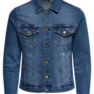 only_&_sons_herren_jeansjacke_denim_Art_Nr_22010451