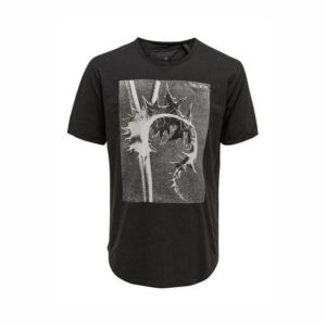 onlyandsons_shirts_tshirt_anthrazit_phantom_22012556_01
