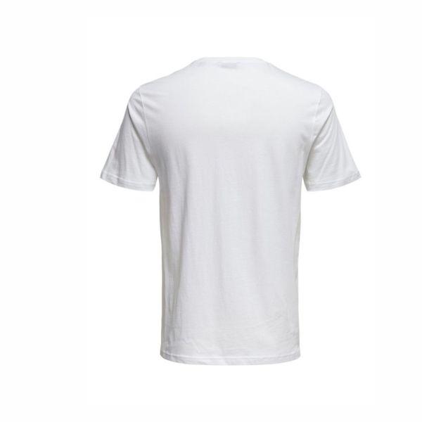onlyandsons_shirts_tshirt_palmen_paradiseisland_weiß_22013066_03