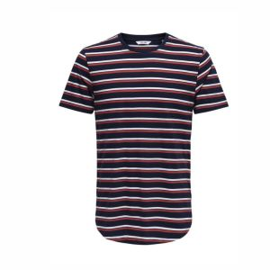 onlyandsons_shirts_tshirts_gestreift_dressblues_22013137_01