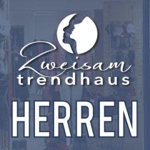 Trendhaus Herren