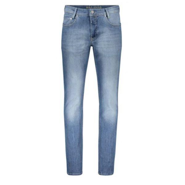 jeans_mac_arne_pipe_modernfit_denimflexx_stretch_1973L_H223