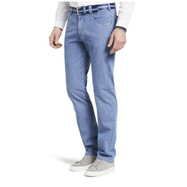 jeans_meyer_superstretch_clean_fivepocket_1-4104_16