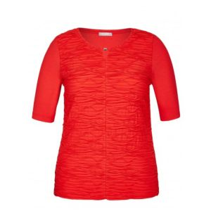 shirt_damen_rabe_uni_rot_wellenstruktur_42-031305_243