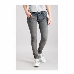 glücksstern_damen_jeans_petra_grottenblau
