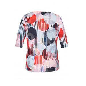 damen_shirt_rabe_punkte_alloverdruck_bunt_42-131356_315_02-2