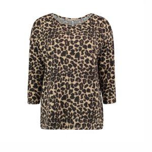 hailys_damen_shirt_mia_leo