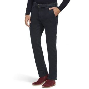 jeans_meyer_oslo_dunkelblau_chinoi_stretch_2-4531_19_01
