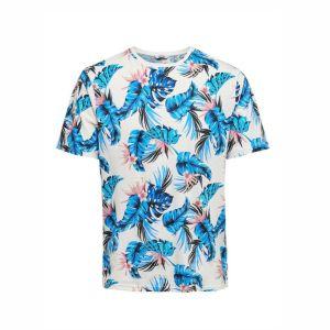 only_shirts_tshirt_türkis_palmen_22013057_01