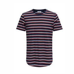 onlyandsons_shirts_tshirts_gestreift_dressblues_22013137_01