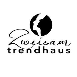 Zweisam Trendhaus