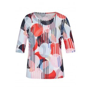 damen_shirt_rabe_punkte_alloverdruck_bunt_42-131356_315_01-2