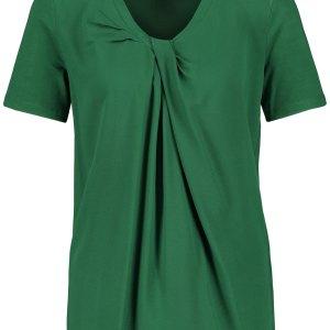 damen_t-shirt_gerry_weber_120026_38134_50869_01