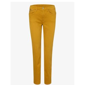 hose_mac_damen_dream_stretch_gelb_457131-0004_01