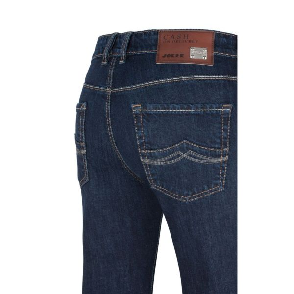 jeans_joker_dark_blue_rised_freddy_stretch_4032702971780_198244200_0201_02