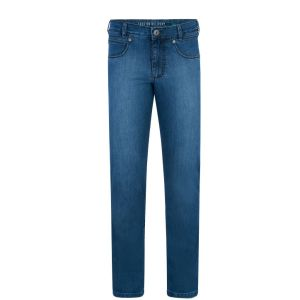 jeans_joker_freddy_stretch_mittelblau_4056063273796_198243000_0669_01