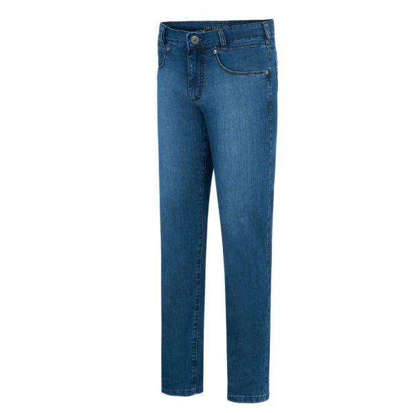 jeans_joker_freddy_stretch_mittelblau_4056063273796_198243000_0669_04