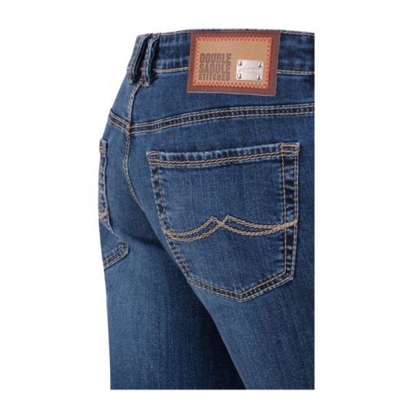 jeans_joker_nuevo_japandenim_mittelblau_stretch_2400_0680_03