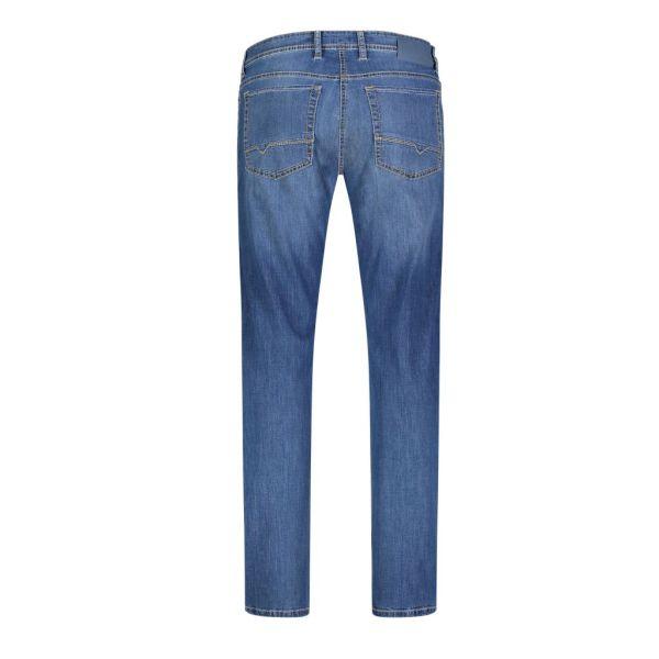 jeans_mac_arne_modernfit_lightweight_summer_0955l_h430_02