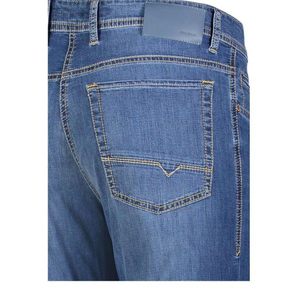 jeans_mac_arne_modernfit_lightweight_summer_0955l_h430_03