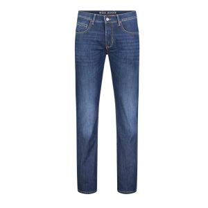 jeans_mac_arne_modernfit_lightweight_summer_0955l_h637_01